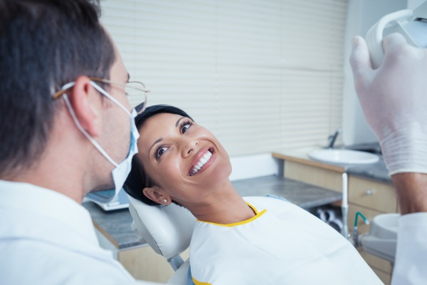 Tips For Fast Recovery After Tooth Removal